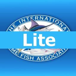 IGFA Mobile Lite