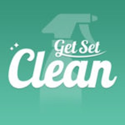 GetSetClean