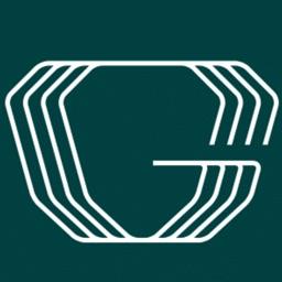 Gemgrow