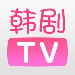韩剧TV-追剧女生大本营