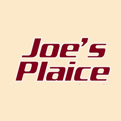 Joes Plaice