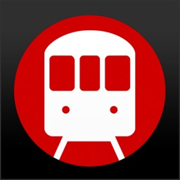 New York Subway - MTA map and route planner
