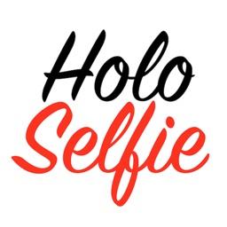 Holoselfie™