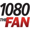 1080 TheFAN
