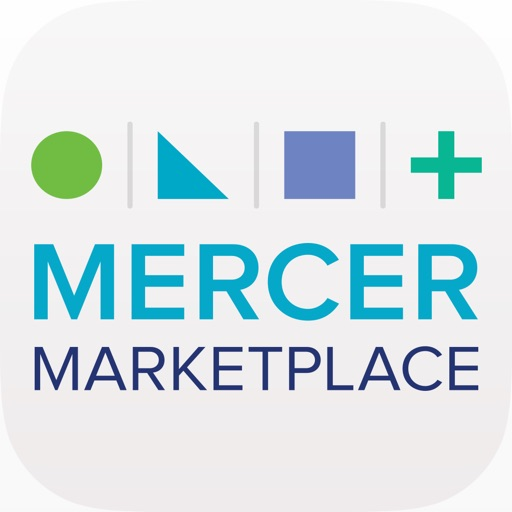 Mercer Marketplace Benefits