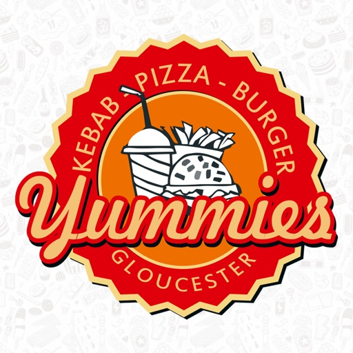 Yummies Kebab Gloucester
