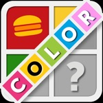 Hack Guess the Color - Logo Games