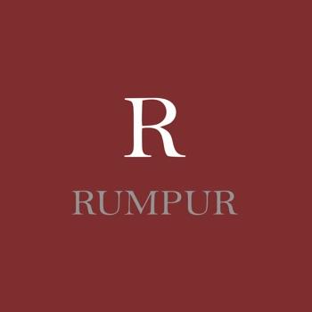 Rumpur
