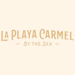 La Playa Carmel by the Sea