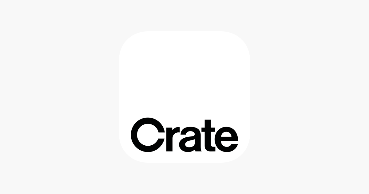 Crate Barrel On The App Store