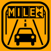 Silverware Software, LLC - MileTracker  artwork