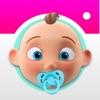 My Future Baby: Generator Game