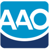 American Assoc. Orthodontists