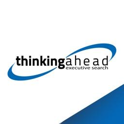 ThinkingAhead, Inc