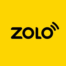 Zolo Play