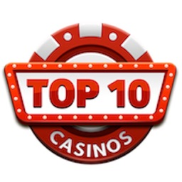 Top10 Real Money Online Casino
