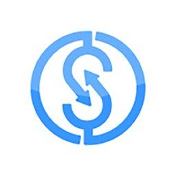 光速微额-极速借款的小额贷款app