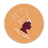 Les Gourmandises de Karelle - People Input