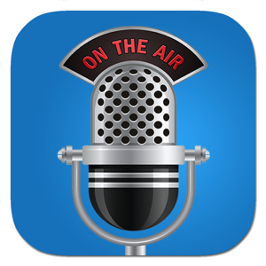 Conservative Talk Radio Premium app
