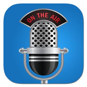 Conservative Talk Radio Premium app