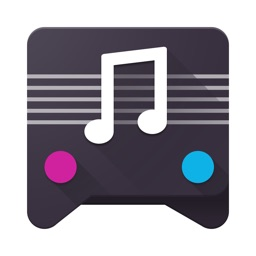 Sight Reading Trainer: ChordIQ
