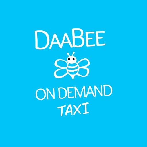 DaaBee by Amro Yousef