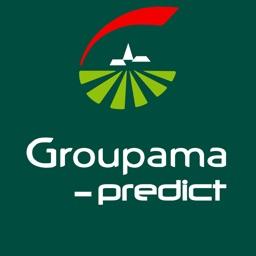 Groupama-Predict