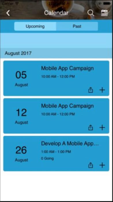 点击获取Busca-Apps