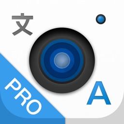 Live Translator Pro