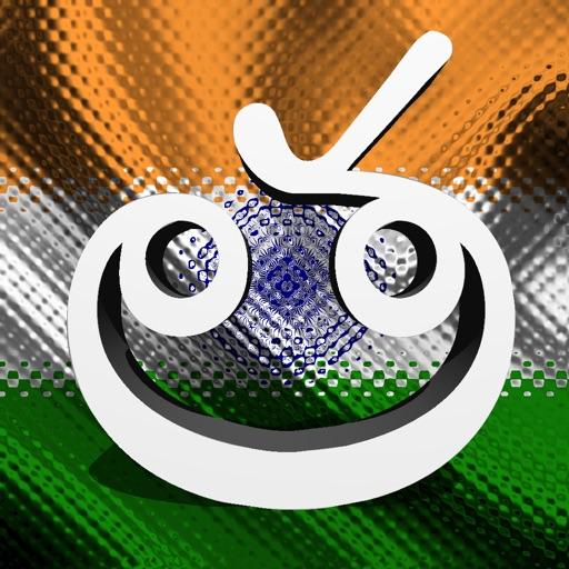 Telugu keyboard for iOS Turbo