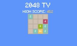 2048 TV HD