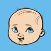 Babyfoon - Uw HD Baby Camera