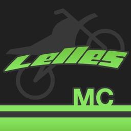 Lelles MC