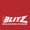 BLITZ Martial Arts Magazine