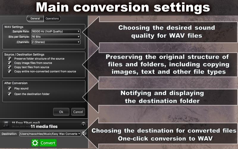 Easy Wav Converter Lite | App Price Drops