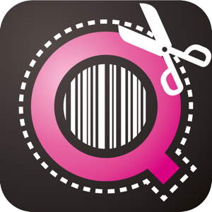 QSeer Coupon Reader app