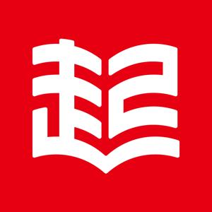 起点读书-正版小说漫画阅读器 app