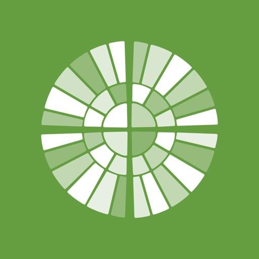 Immanuel App