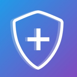 MobileSecure App
