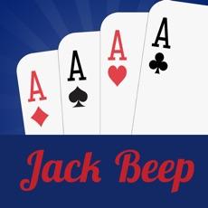Activities of Jack Beep