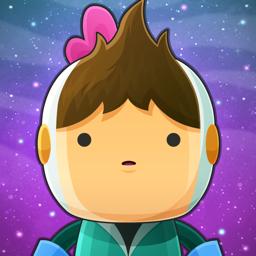 Ícone do app Love You To Bits