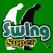 Best Swing - ベストスイング