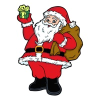 Codes for Christmas Coloring Pages Book Hack