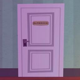 Secret Of Jack's Home