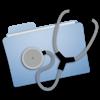 Duplicate File Doctor