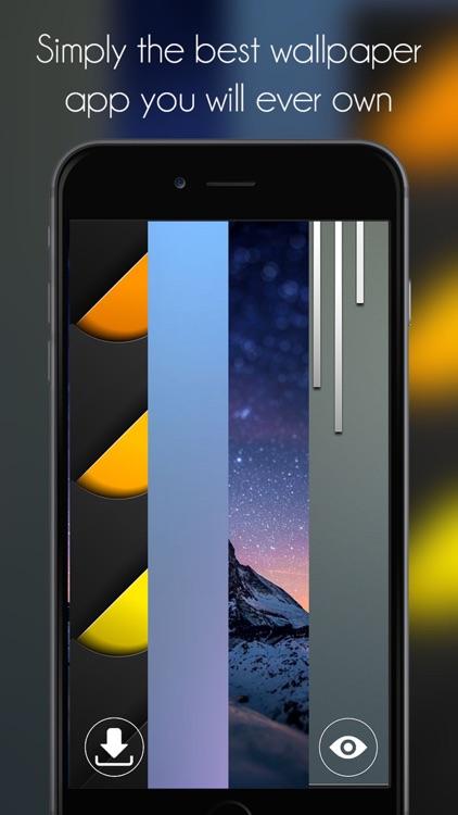 iWallpaper HD Pro screenshot-3