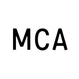 MCA Australia