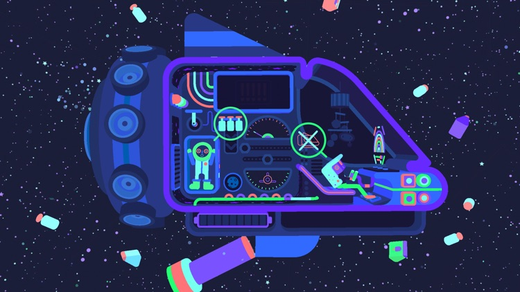 GNOG screenshot-3