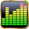 PocketRTA Ultra - iPadアプリ