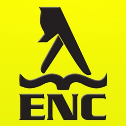 ENC Info Phone Book